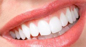 سلامت دندانها و لثه در دوران بارداری