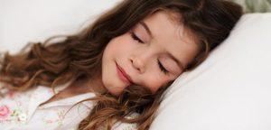 کودکان باید خواب نیمروزی داشته باشند؟