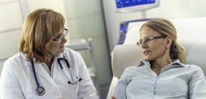 دکتر خانواده میتواند شما را از مرگ نجات دهد