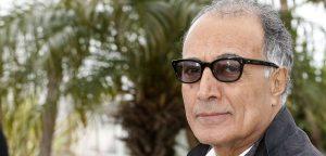 عباس کیارستمی، پایان پرونده مرگ با توبیخ پزشک